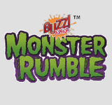 Monster Rumble